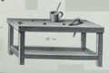 Workbench Contest - Answers - And The Winner is.... 5