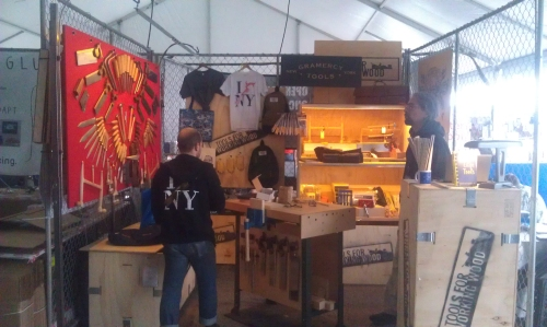 The Woodworking Shows - Somerset, NJ, Feb 21-23 2014 4