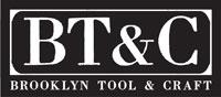 Brooklyn Tool & Craft Shellac 4