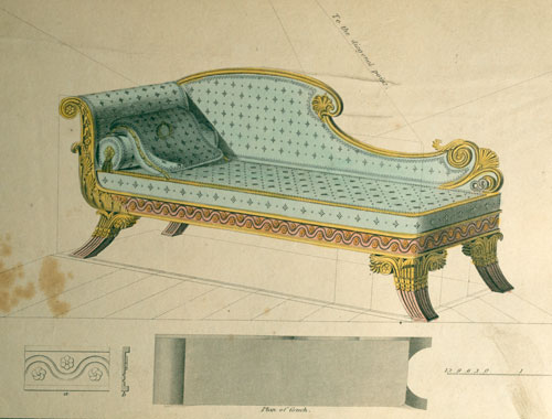 Furniture Design 4