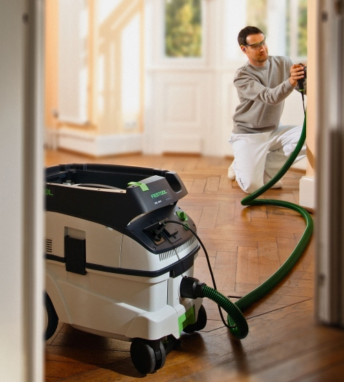 Festool Package News and Some Long-Term Things You Should Be Aware Of 4