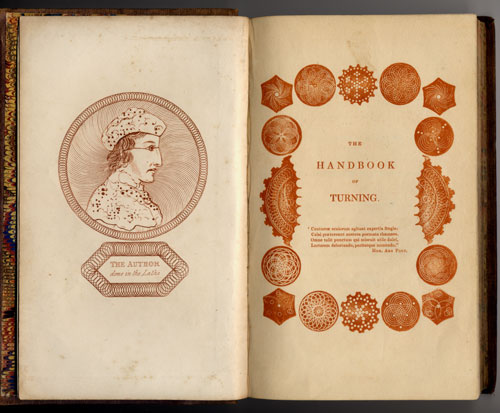Women in Woodworking - The First Female Woodworking Author 4