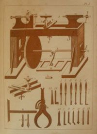 Women in Woodworking - The First Female Woodworking Author 5