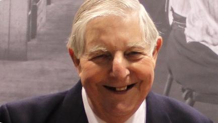 Ken Hawley, MBE 1927-2014 4