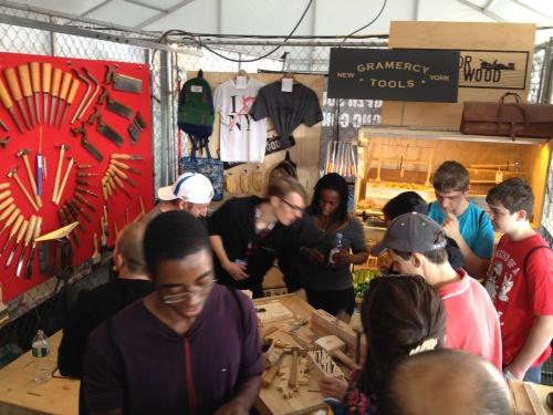 Maker Faire Was Maker Fabulous 7
