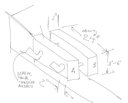 Designing a Moxon Vise 5