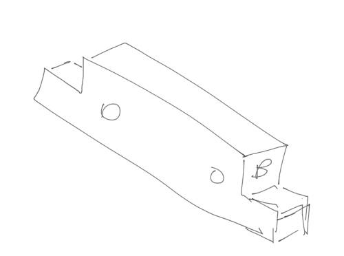 Designing a Moxon Vise 6