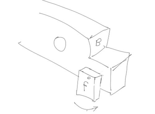 Designing a Moxon Vise 10