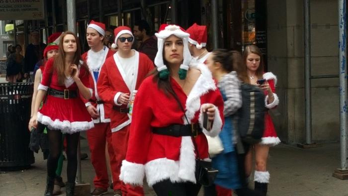 Christmas Cheer 5
