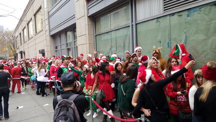 Christmas Cheer 6