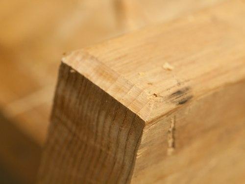 Wooden Spokeshaves 5