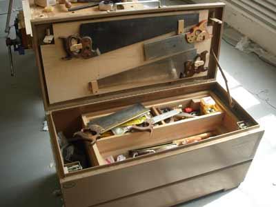 My Tool Box 4