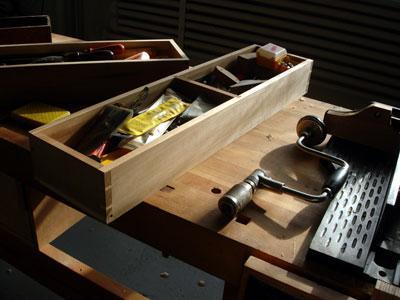 My Tool Box Part 3 4