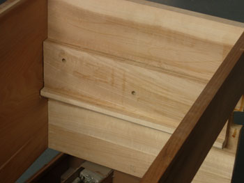 My Tool Box Part 3 6