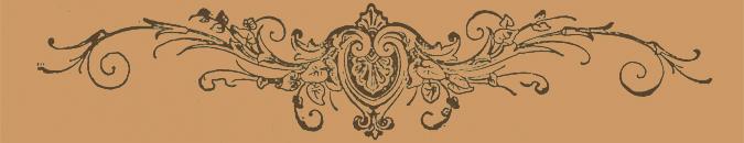WORK No. 133 - Published October 3, 1891 8
