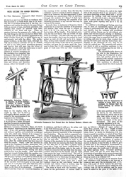 Issue No. 2 - Published March 30, 1889 7