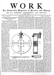 Issue No. 2 - Published March 30, 1889 5