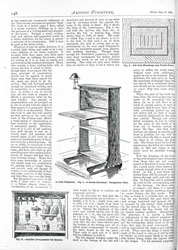 Issue No. 10 - Published May 25, 1889 9