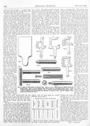 Issue No. 12 - Published June 8, 1889 12