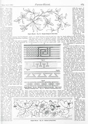 Issue No. 12 - Published June 8, 1889 10