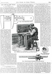 Issue No. 13 - Published June 15, 1889 13