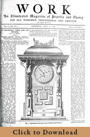 Issue No. 16 - Published July 6, 1889 5