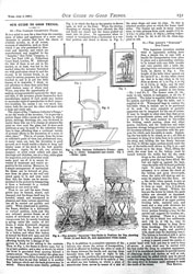 Issue No. 16 - Published July 6, 1889 13