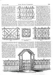 Issue No. 16 - Published July 6, 1889 11