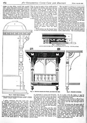 Issue No. 17 - Published July 13, 1889 11