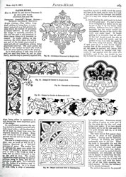Issue No. 17 - Published July 13, 1889 9