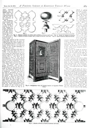 Issue No. 18 - Published July 20, 1889 8