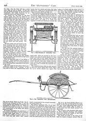 Issue No. 19 - Published July 27, 1889 8