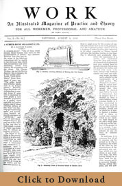 Issue No. 20 - Published August 3, 1889 5