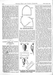 Issue No. 20 - Published August 3, 1889 7