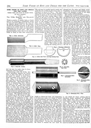 Issue No. 21 - Published August 10, 1889 7