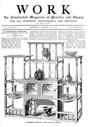 Issue No. 22 - Published August 17, 1889 5