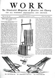 Issue No. 23 - Published August 24, 1889 5