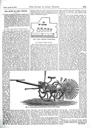 Issue No. 23 - Published August 24, 1889 9