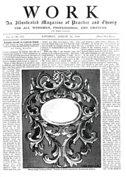 Issue No. 24 - Published August 31, 1889 5