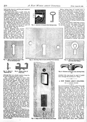 Issue No. 24 - Published August 31, 1889 7
