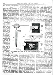 Issue No. 26 - Published September 14, 1889 8
