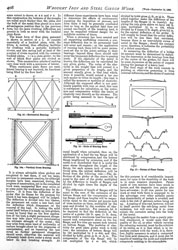 Issue No. 26 - Published September 14, 1889 10