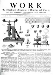 Issue No. 27 - Published September 21, 1889 5