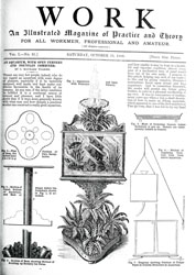 Issue No. 31 - Published October 19, 1889 5