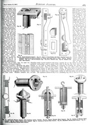Issue No. 31 - Published October 19, 1889 8