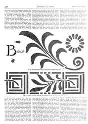 Issue No. 31 - Published October 19, 1889 7