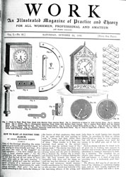 Issue No. 32 - Published October 26, 1889 5