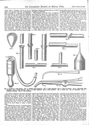 Issue No. 32 - Published October 26, 1889 7