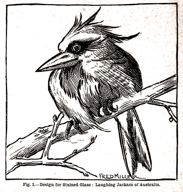 Issue No. 36 - Published November 23, 1889 6
