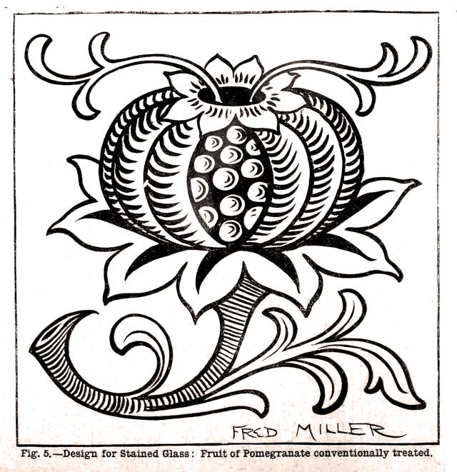 Issue No. 36 - Published November 23, 1889 7